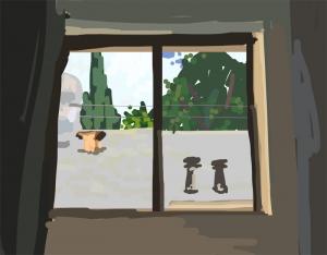 http://justinjorgensen.com/files/gimgs/th-7_16_untitled-21800.jpg