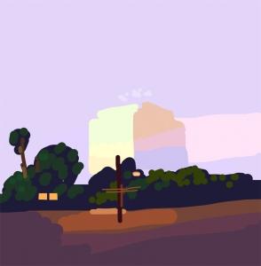 http://justinjorgensen.com/files/gimgs/th-7_16_untitled-32800.jpg